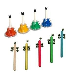 percussion_bells_300x300_300x300