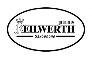 julius.keilwerth