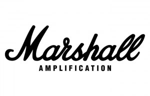 marshall_amplification