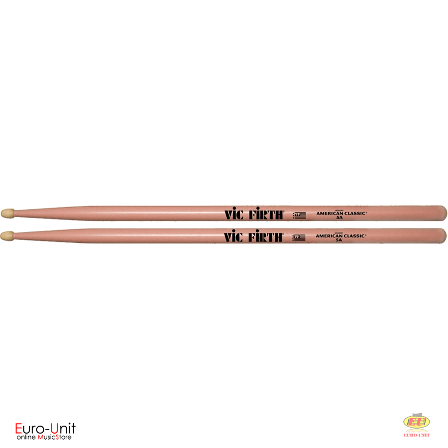 Vic Firth 5AP