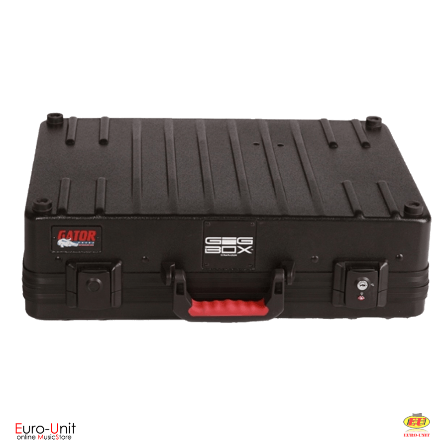 Gator G-GIG BOX JR