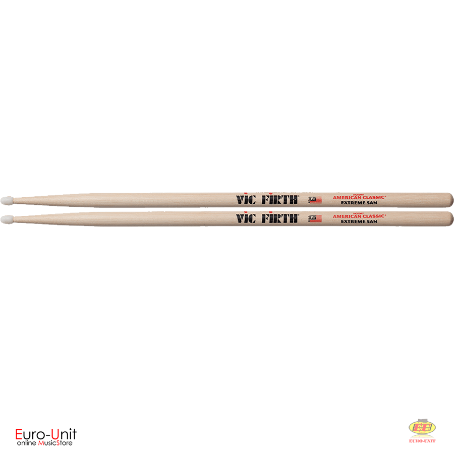 Vic Firth X5AN