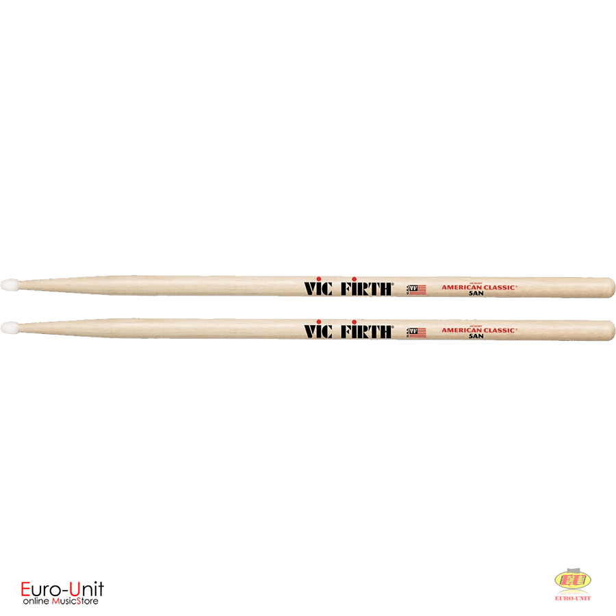 Vic Firth 5AN
