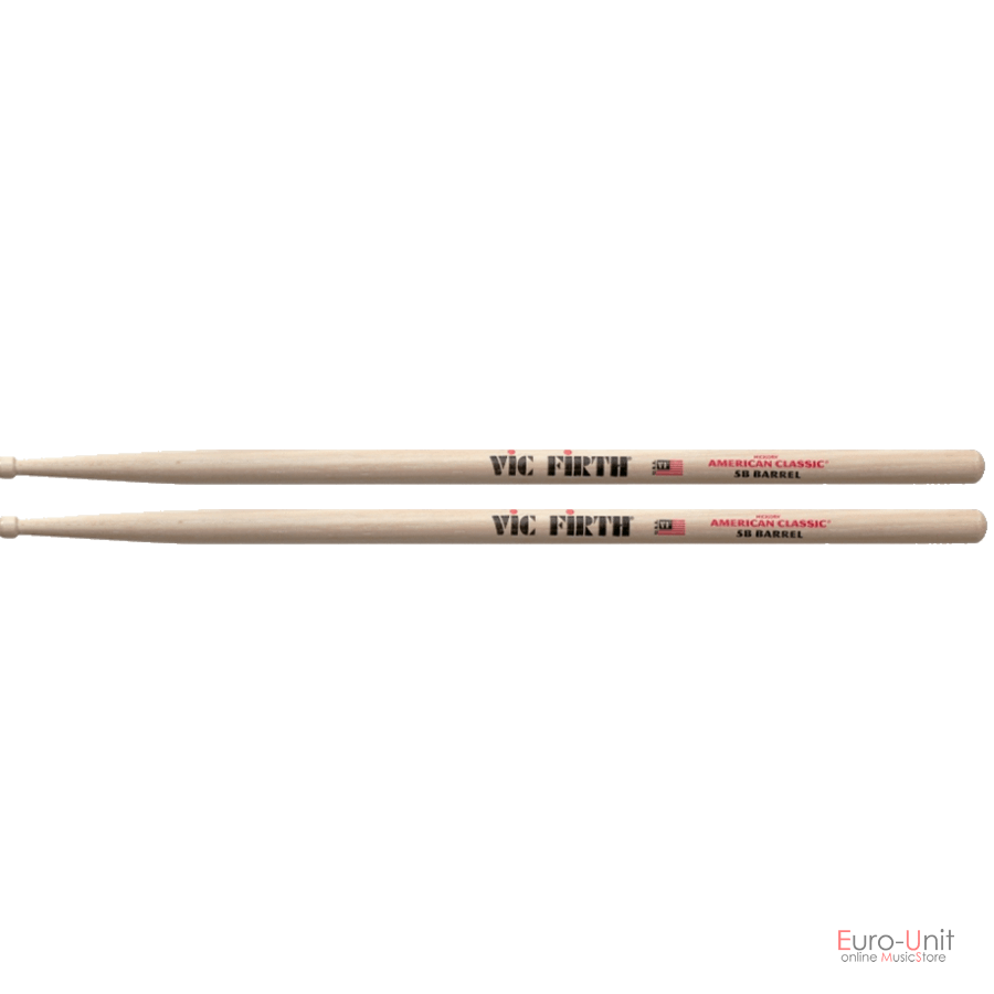 Vic Firth 5ADG