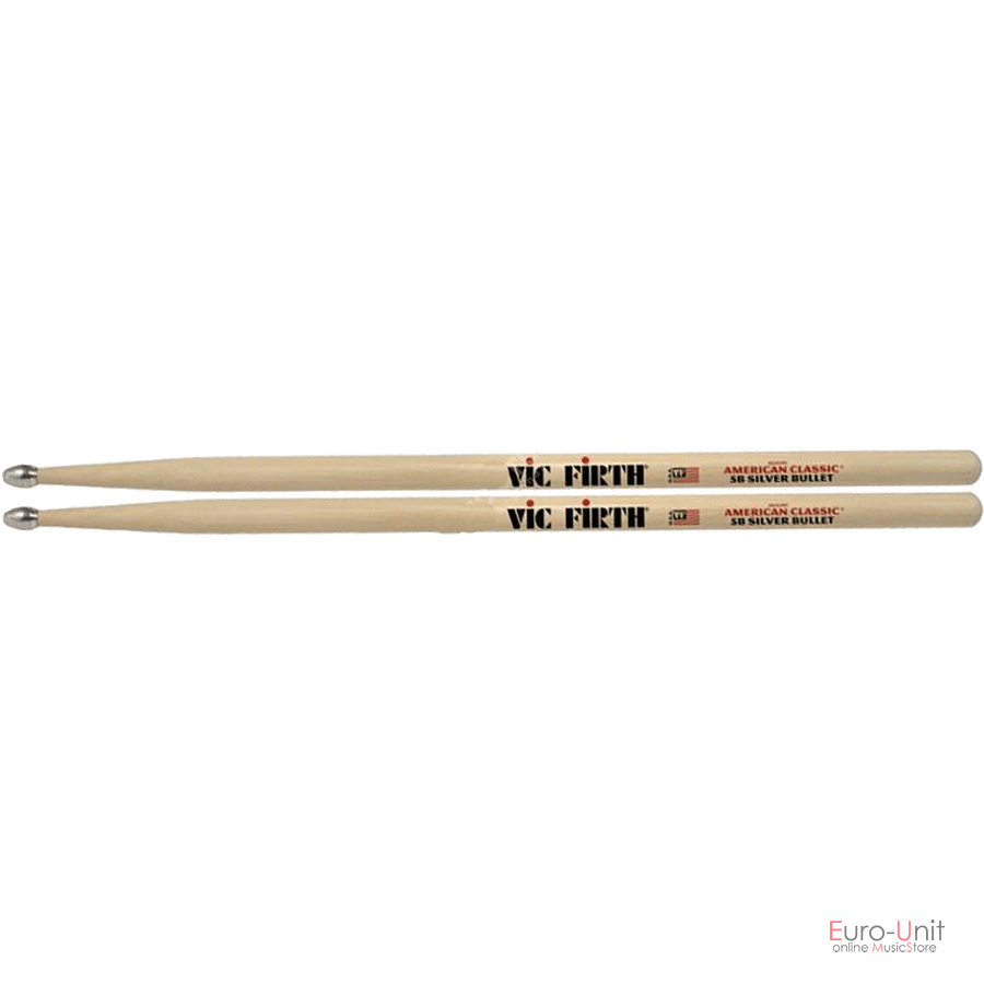 Vic Firth 5BSB