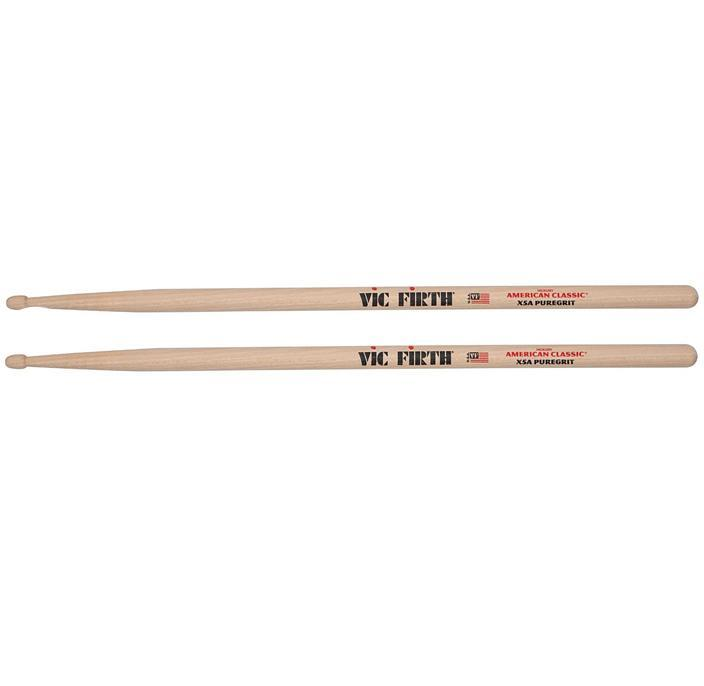 Vic Firth X5APG Extreme 5A PureGrit