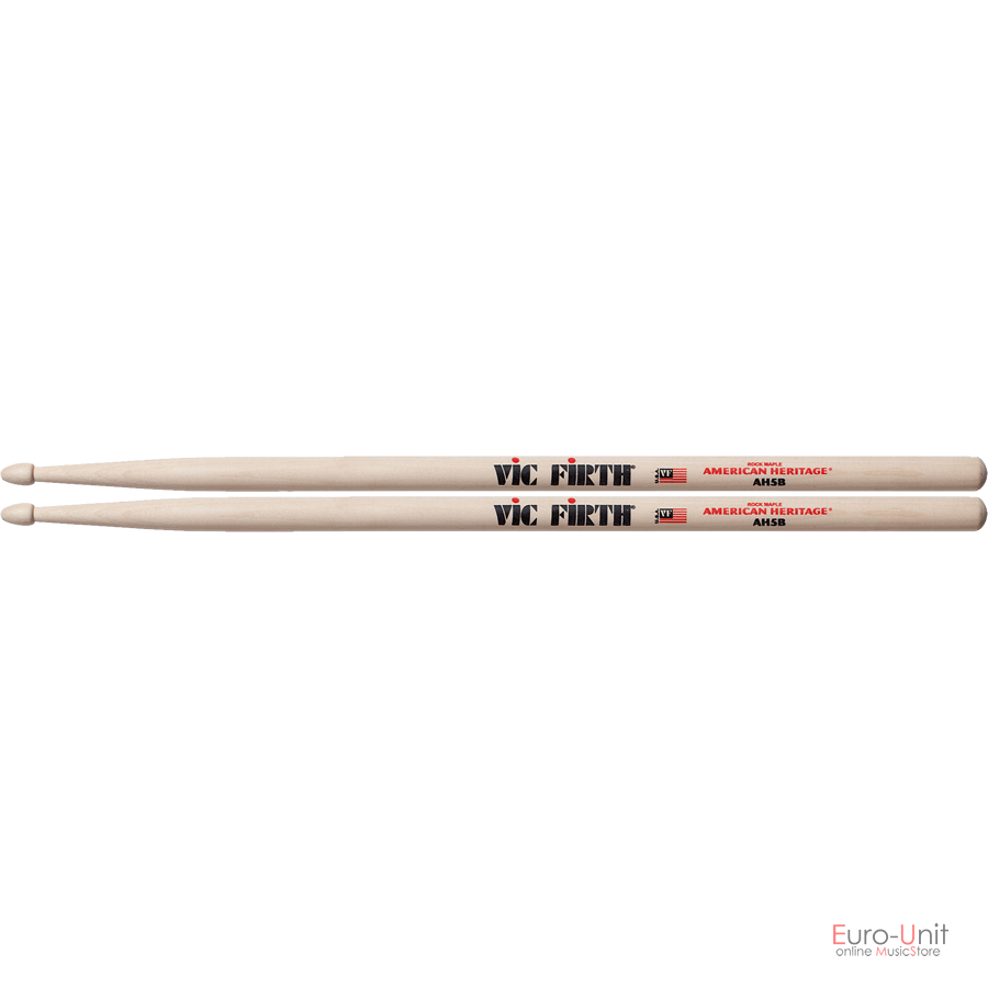 Vic Firth AH5B