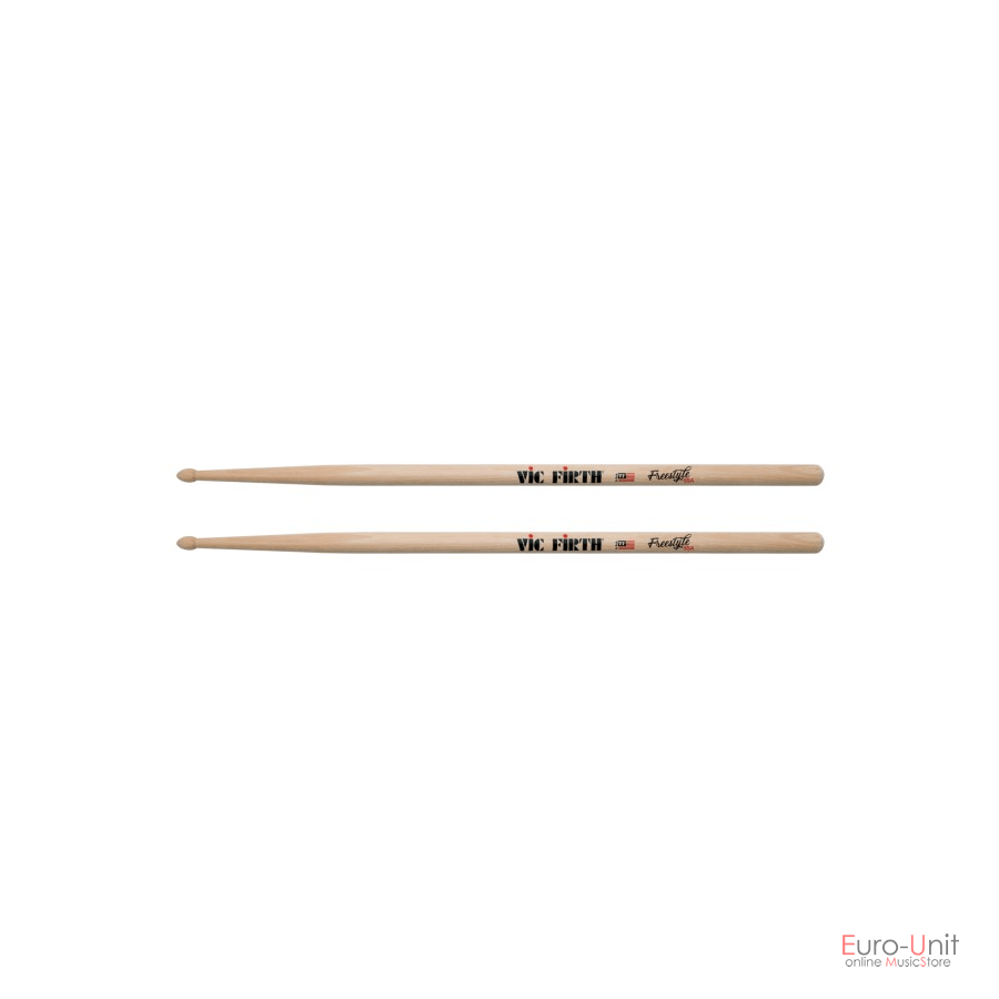 Vic Firth FS55A Freestyle