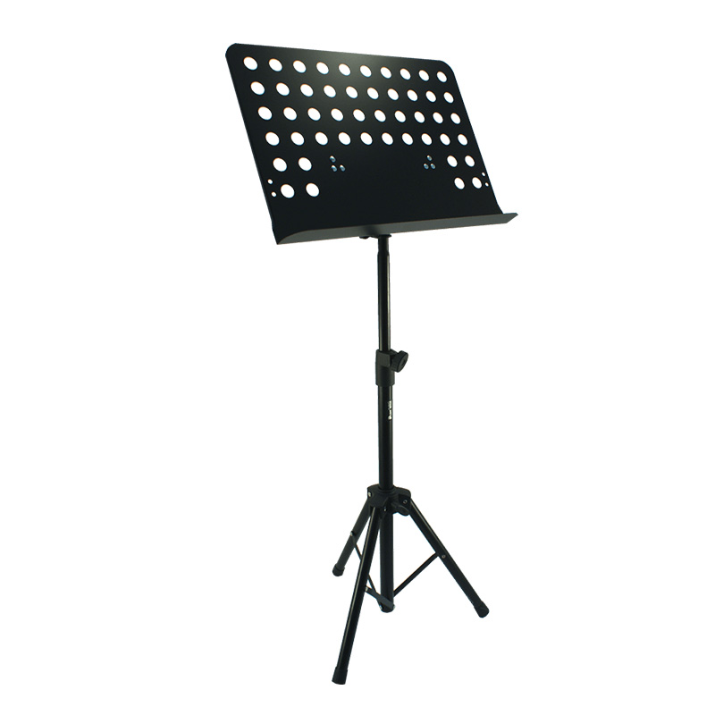 LION STYLE LS-MUS-120 Music Stand