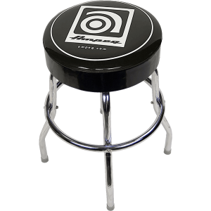 /ampeg_studio_stool
