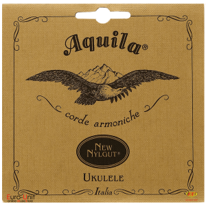 /aquila_new_nylgut_8_string