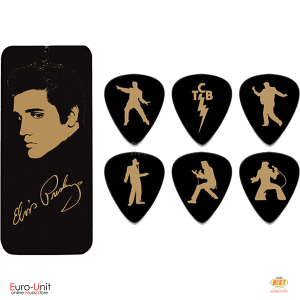 /dunlop_eppt04_elvis_potrait_collection