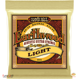 /earthwood_bronze