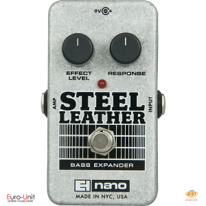 /electro_harmonix_steel_leather_expand