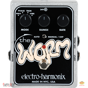 /electro_harmonix_the_worm