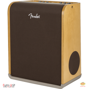 /fender_acoustic_sfx