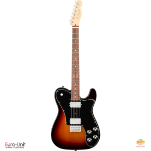 /fender_american_pro_telecaster_dlx_shaw_rw_3_color