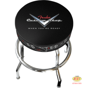 /fender_barstool_custom_shop_24