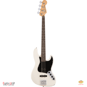 /fender_deluxe_active_jazz_bass_olympic_white