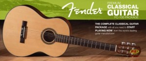 /fender_fc_100_classical_pack