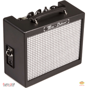 /fender_mini_deluxe_amp