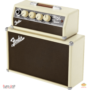 /fender_mini_tonemaster_amplifier