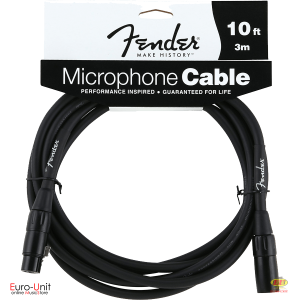/fender_performance_microphone_cable_3_m