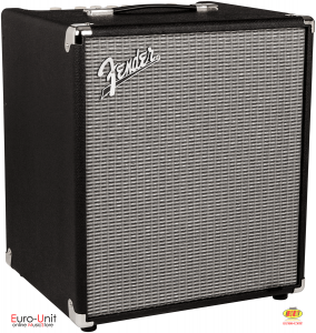 /fender_rumble_100_v3_02