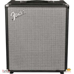 /fender_rumble_100_v3
