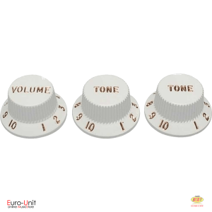 /fender_stratocaster_knobs_white