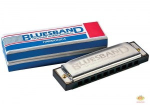 /hohner_blues_band