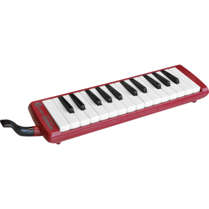 /hohner_melodica_student_26_red