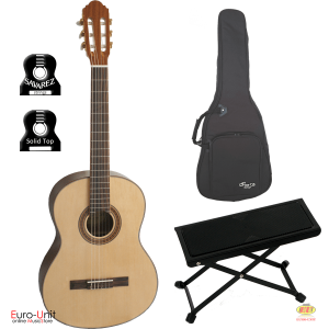 /ivan_s_guitar_cg_100_natural_set