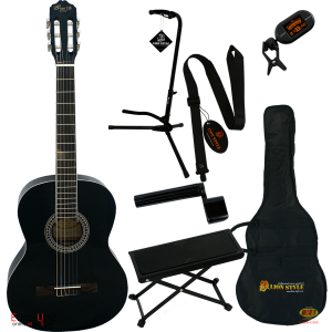 /ivans_guitar_black_set2
