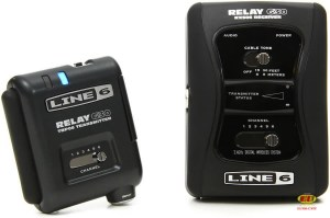 /line6_relay_g30_03