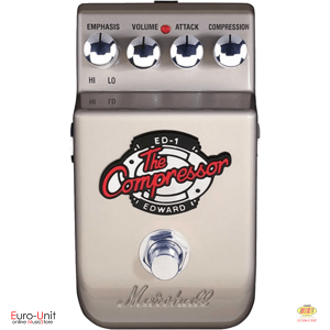 /marshall_ed1_compressor