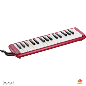 /melodica_32_red