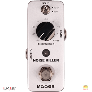 /mooer_noise_killer