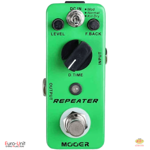/mooer_repeater