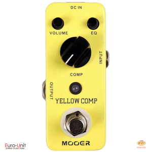 /mooer_yellow_comp