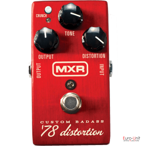 /mxr_79_distorsion