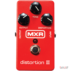 /mxr_distorsion_iii
