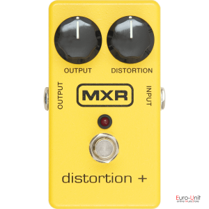 /mxr_distorsion_plus