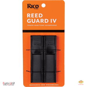 /rico_reed_guard_iv_tenor