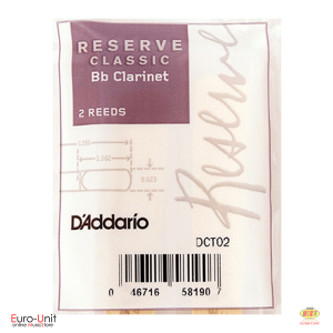 /rico_reserve_two_pack