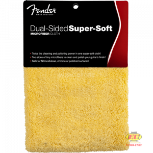 /sided_super_soft_microfiber_cloth