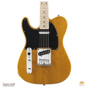 /squier_affinity_telecaster_left_handed_02
