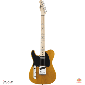 /squier_affinity_telecaster_left_handed