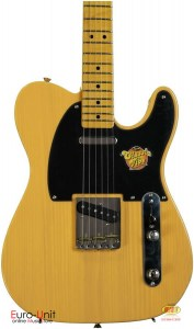 /squier_classic_vibe_telecaster_50s_butterscotch_blonde