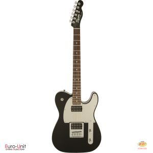 /squier_j5_tele_black